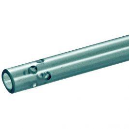 Yankauer Suction Tube with Vac C