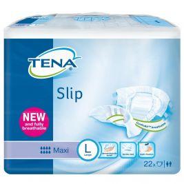 Tena Slip Maxi Large 3x22