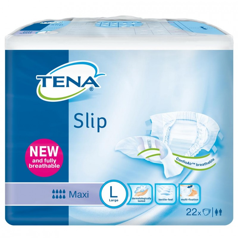hygiene and continence Victoria healthcare products (vhp) are the leaders in providing disposable  incontinence products and continence aids for the aged care and disability care.