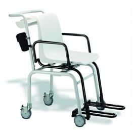 Seca 959 Wireless Electronic Chair Scales