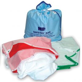 Safetex Self Opening Laundry Bag