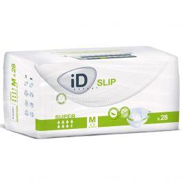 ID Expert Slip Super Medium 2x28