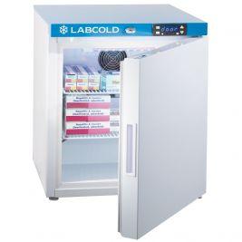 Labcold Pharmacy Fridge Solid Door 36l
