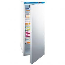 Labcold Pharmacy Fridge Solid Door 300l