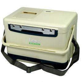 Lec Medical Portable Vaccine Cooler 18l