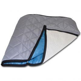 Aspen Glide Sheet