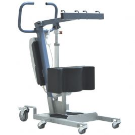 Economy Stand Assist Hoist 130kg