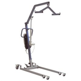 Mackworth Healthcare Mobile Patient Hoist 160kg