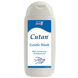 DEB Cutan Gentle Wash 150ml