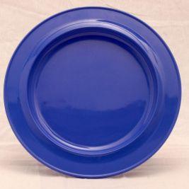 Find Dining Crockery Dinner Plate
