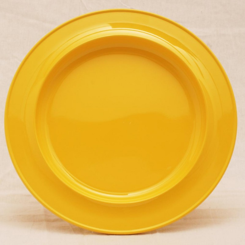Find Dining Crockery Dinner Plate