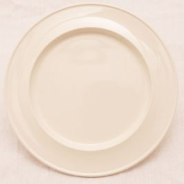 Find Dining Crockery Side Plate