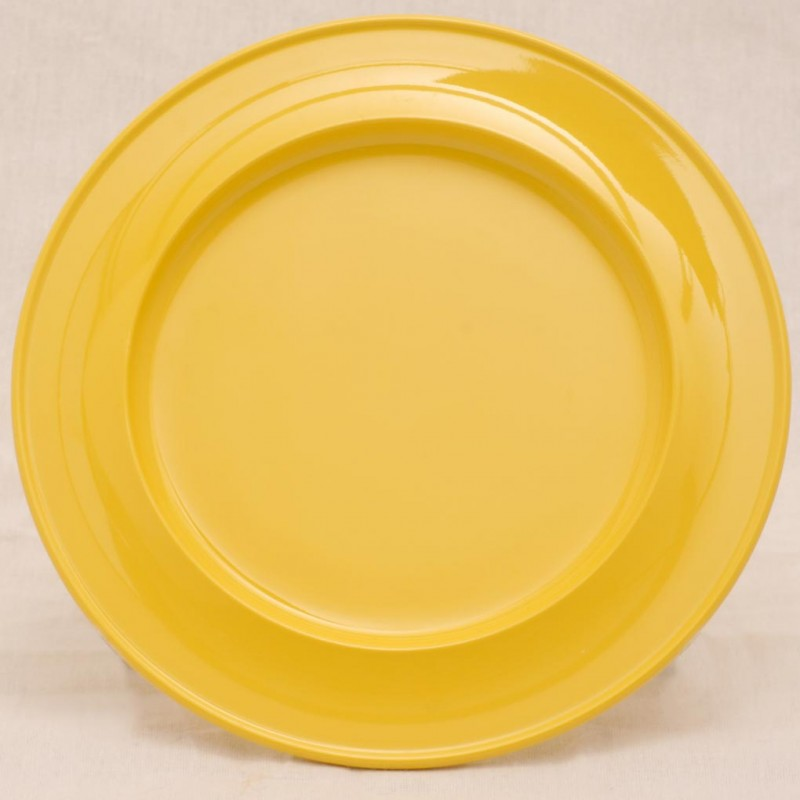Find Dining Crockery Side Plate