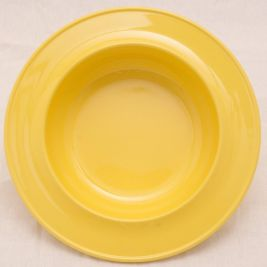 Find Dining Crockery Bowl