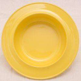 Find Dining Crockery Bowl