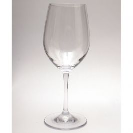 Find Wine Glass Clear