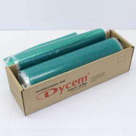 Dycem Non-Slip Reel 40cmx200cm Green