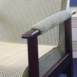 Dycem Netting Mat 60cmx200cm