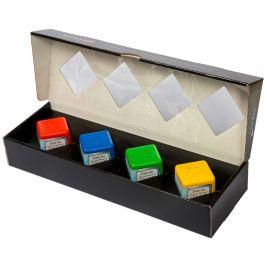 Aroma Cubes Seaside 1x4