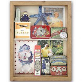 Find Memory Box