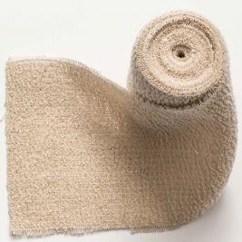 Rocialle Crepe Bandage Sterile (double Wrapped) 10cm 1x12