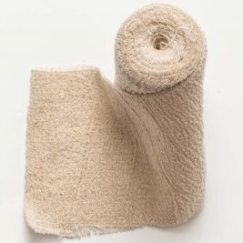 Rocialle Crepe Bandage Non-Sterile 10cmx4.5m