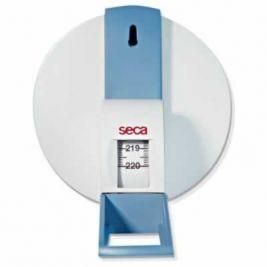 Seca 206 Measuring Tape
