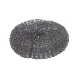 Stainless Steel Scourer 1x2
