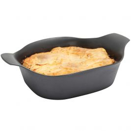 Oven to Tableware Oven Dish