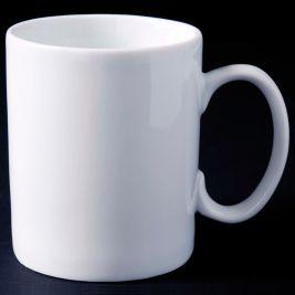 Classic Plain Mug 1x12