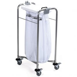Medi-Cart 1 Bag