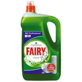 Fairy Liquid Original 1x5l