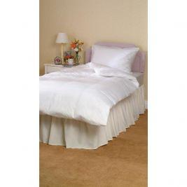 Bedding Protection Pillow Case