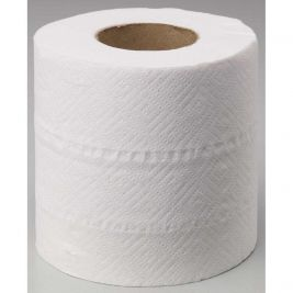 Toilet Roll 2 Ply 1x36