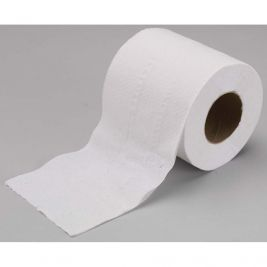 Care Essentials Standard Toilet Roll 1x36