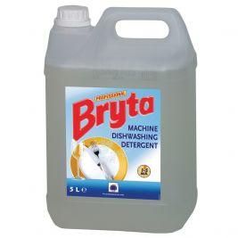 Bryta Dishwasher Detergent 1x5l