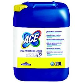 Ace Professional Chlorine Bleach 20 Litres