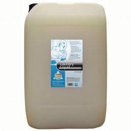 Cleanline Super Laundry Liquid 25 Litres