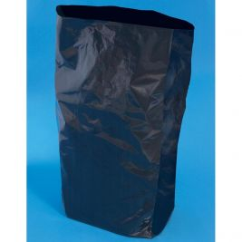 Refuse Sack Black 110g 1x200