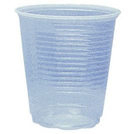 Clear Plastic Cup 7oz 1x2000