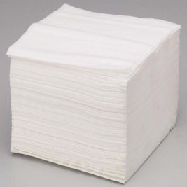 Bulk Pack Toilet Tissue 1x36