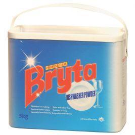 Bryta Dishwasher Powder 1x5kg