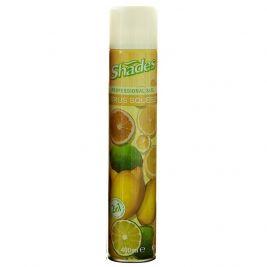 Shades Air Freshener Citrus Squeeze 1x400ml