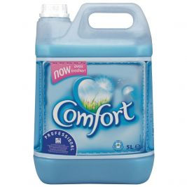 Comfort Professional 1x5l