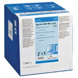 TASKI Sprint 200 N.C Conc 5 Litres