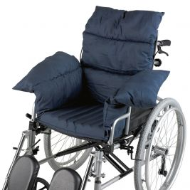 Padded Wheelchair Cushion