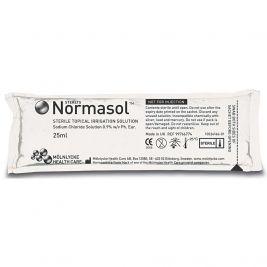 Normasol Sachets 25ml 1 X 25