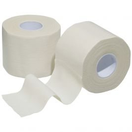 Zincpore Tape 7.5cmx9.1m