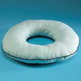 Polysoft Standard Ring Cushion