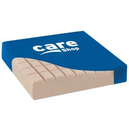 Care Shop Classic-Med Static Cushion